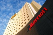 Marriott Aguascalientes