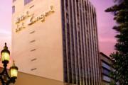 Hotel del Ángel