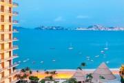 Grand Hotel Acapulco & Convention Center