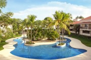 BlueBay Coronado Golf & Beach Resort All Inclusive