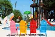 Family Club at Grand Riviera Princess All Suites & Spa Resort